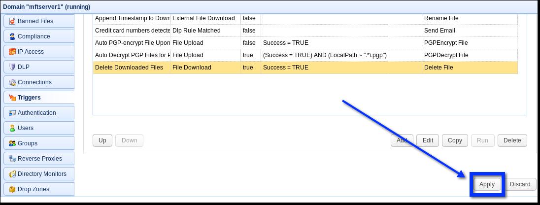 07-mft-server-auto-delete-after-download