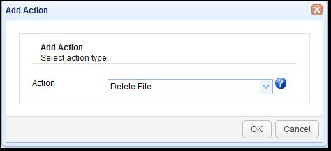 05-mft-server-auto-delete-after-download