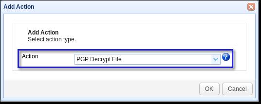 05-mft-server-pgp-decrypt-upon-upload