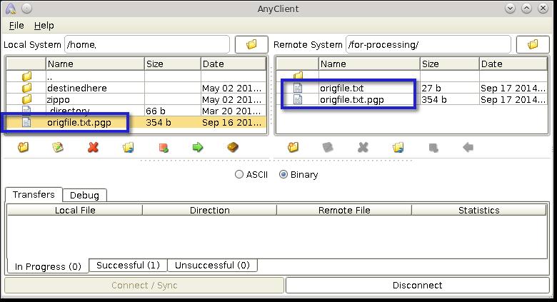 08-mft-server-pgp-decrypt-upon-upload