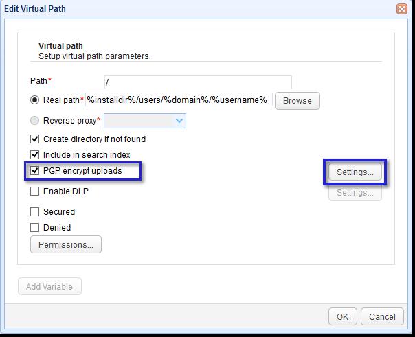 03-mft-server-pgp-enabled