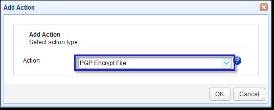 11-auto-pgp-encrypt-ftps-file-transfer