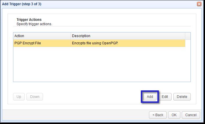 13-auto-pgp-encrypt-ftps-file-transfer