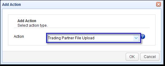 14-auto-pgp-encrypt-ftps-file-transfer