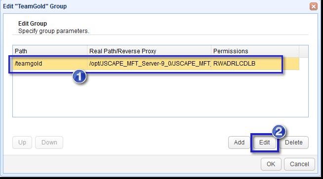 02-mft-server-pgp-encrypt-group