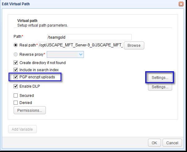 03-mft-server-pgp-encrypt-group