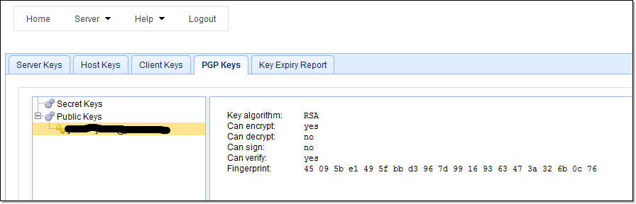04-auto-pgp-encrypt-ftps-file-transfer