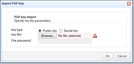 03-auto-pgp-encrypt-ftps-file-transfer