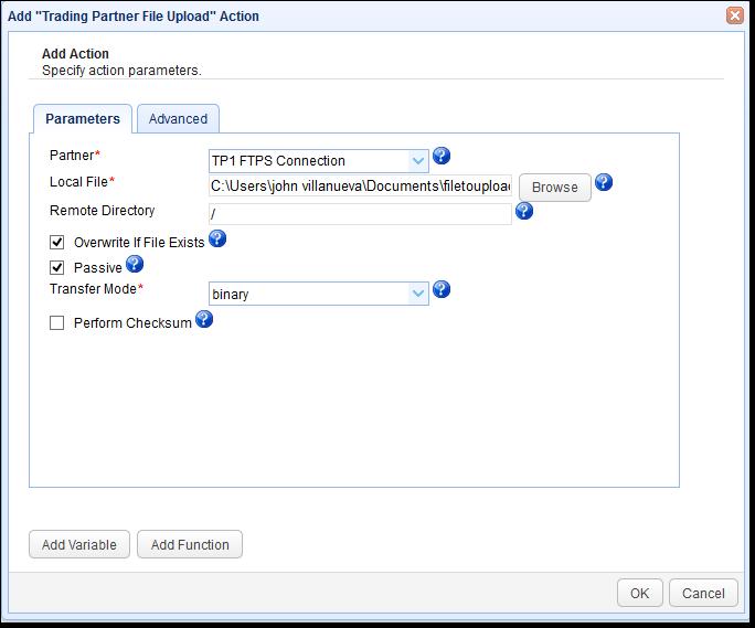 15-auto-pgp-encrypt-ftps-file-transfer