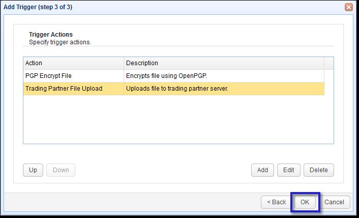 16-auto-pgp-encrypt-ftps-file-transfer