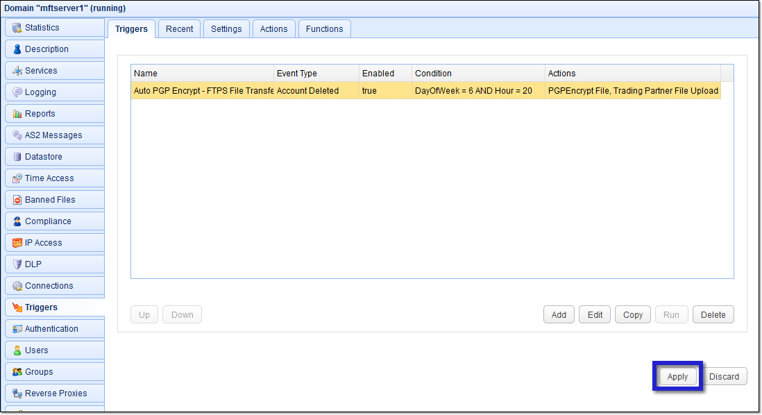 17-auto-pgp-encrypt-ftps-file-transfer