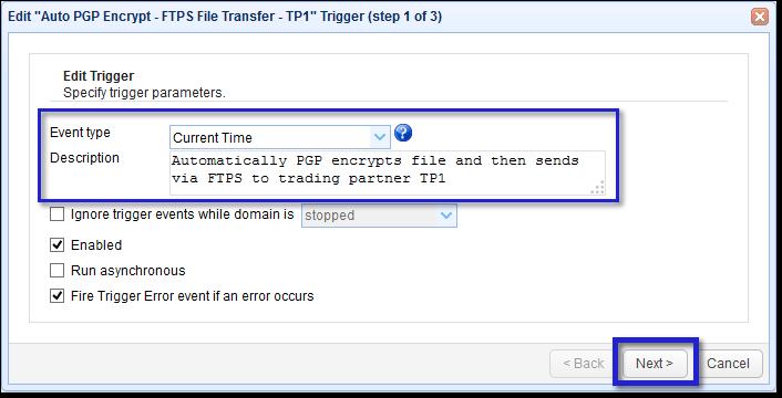 08-auto-pgp-encrypt-ftps-file-transfer