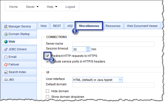 03-redirect-http-requests-to-https.png