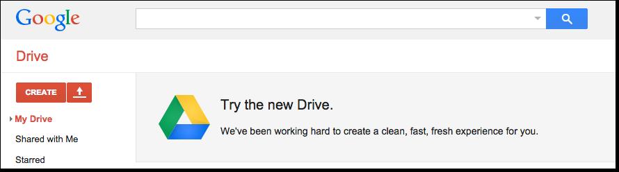 01-google-drive