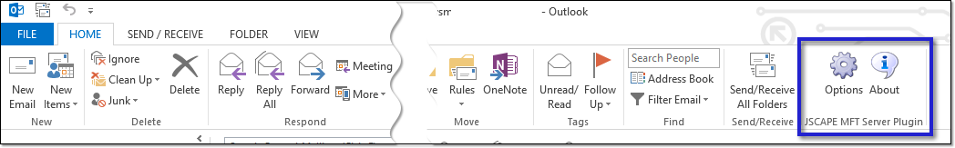 02-ms-outlook-plugin