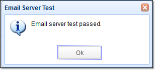 03-email-server-test-passed