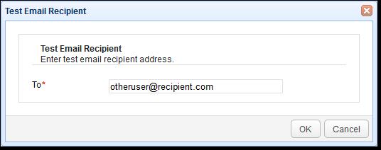 02-test-email-recipient