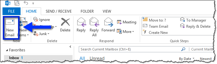 09-ad-hoc-file-transfer-new-email