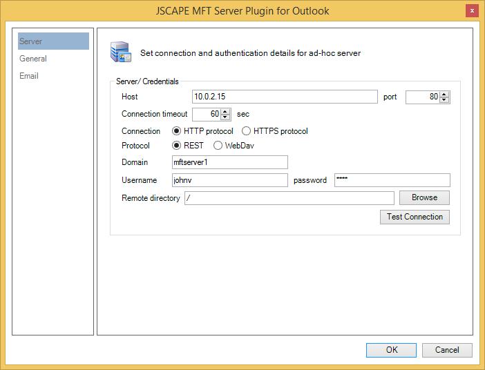 05-email-plugin-server-settings