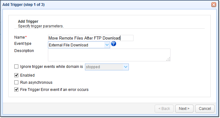 01-automated-ftp-download