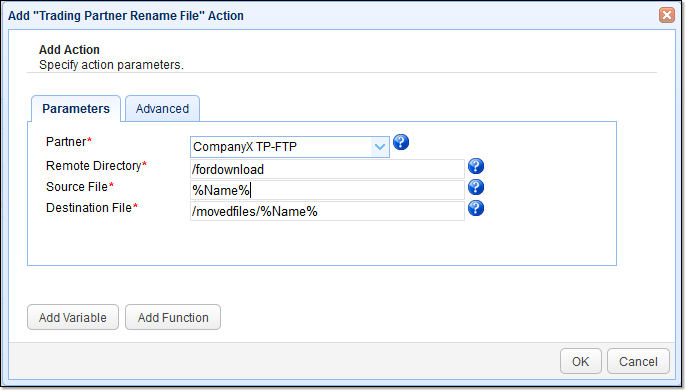 04-automated-ftp-download