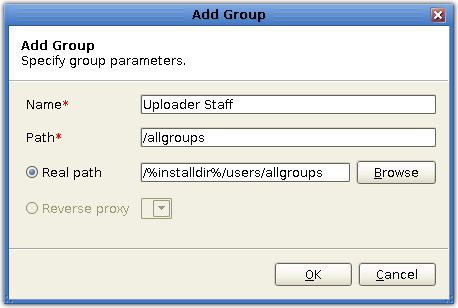 add group parameters resized 600