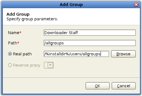 add group parameters2 resized 600