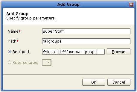 add group parameters3 resized 600