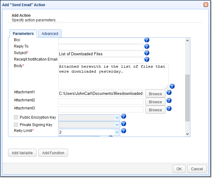 15-mft-server-send-email-attachments