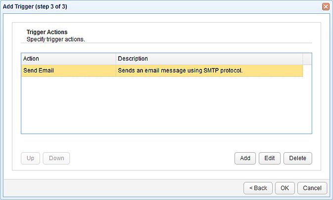 16-mft-server-send-email