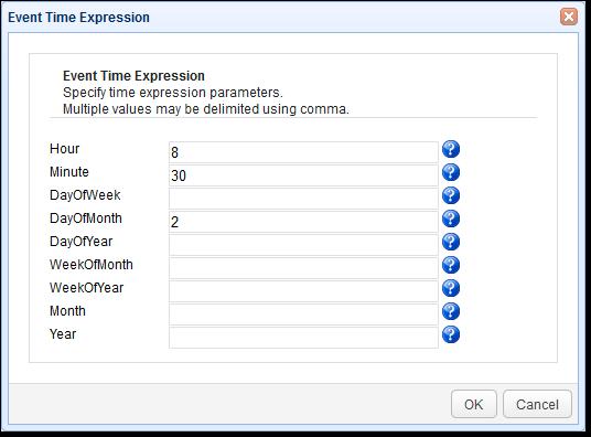 05-mft-server-time-expression