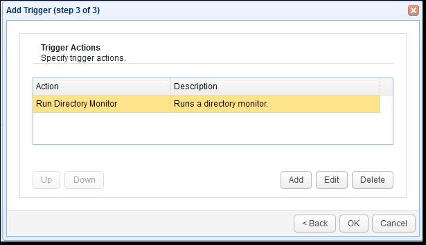 10-mft-server-new-trigger-run-directory-monitor