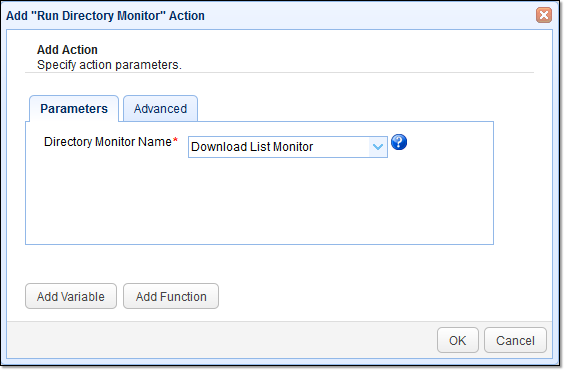 09-mft-server-run-directory-monitor
