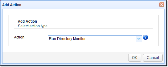 08-mft-server-run-directory-monitor