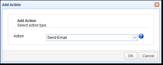 13-mft-server-send-email