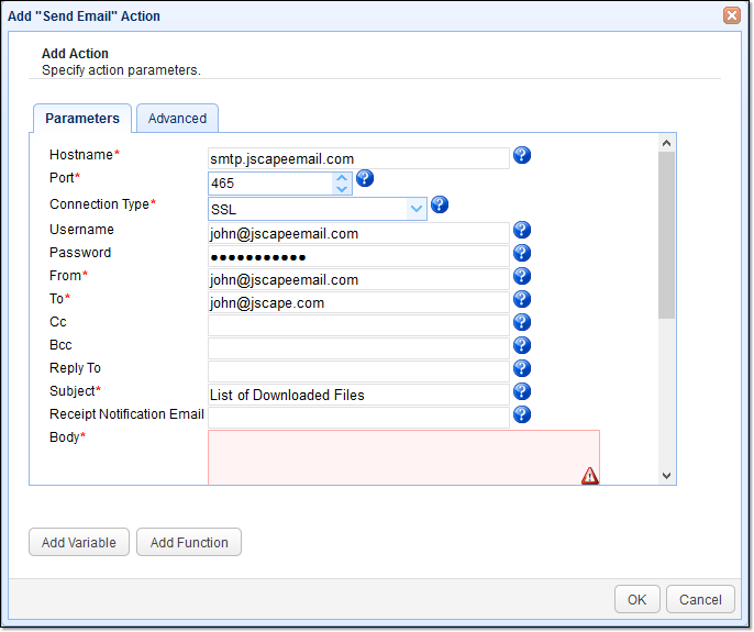 14-mft-server-send-email-parameters