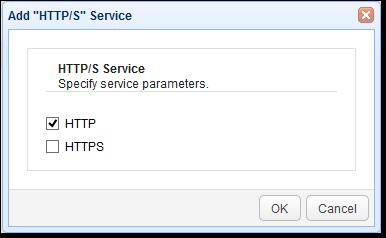 06-mft-server-adding-http-service