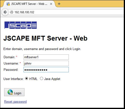 07-mft-server-logging-in-web-file-transfer-service