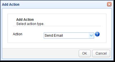 03-email-notification-in-response-admin-login