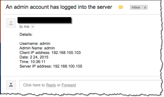 05-email-notification-in-response-admin-login