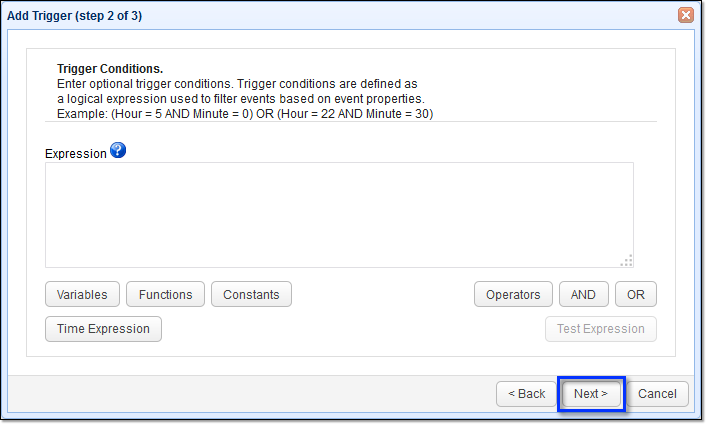 02-email-notification-in-response-admin-login