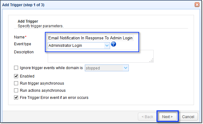 01-email-notification-each-time-admin-logs-in