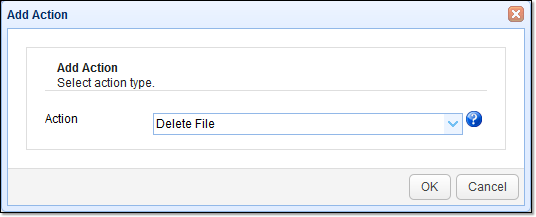 09-delete-old-files-from-server