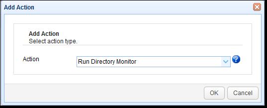 05-run-directory-monitor
