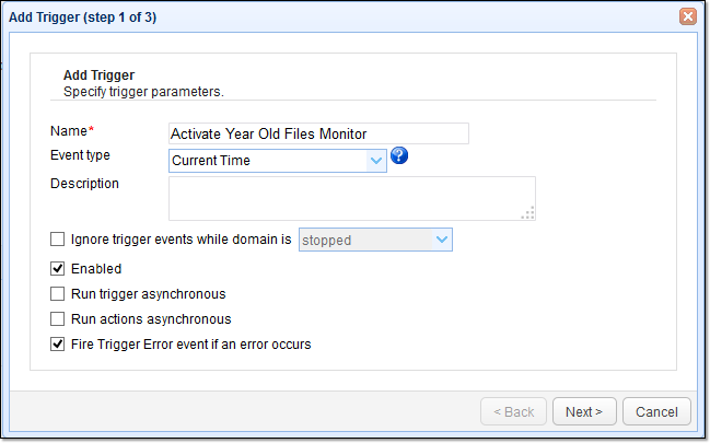 03-activate-year-old-files-monitor