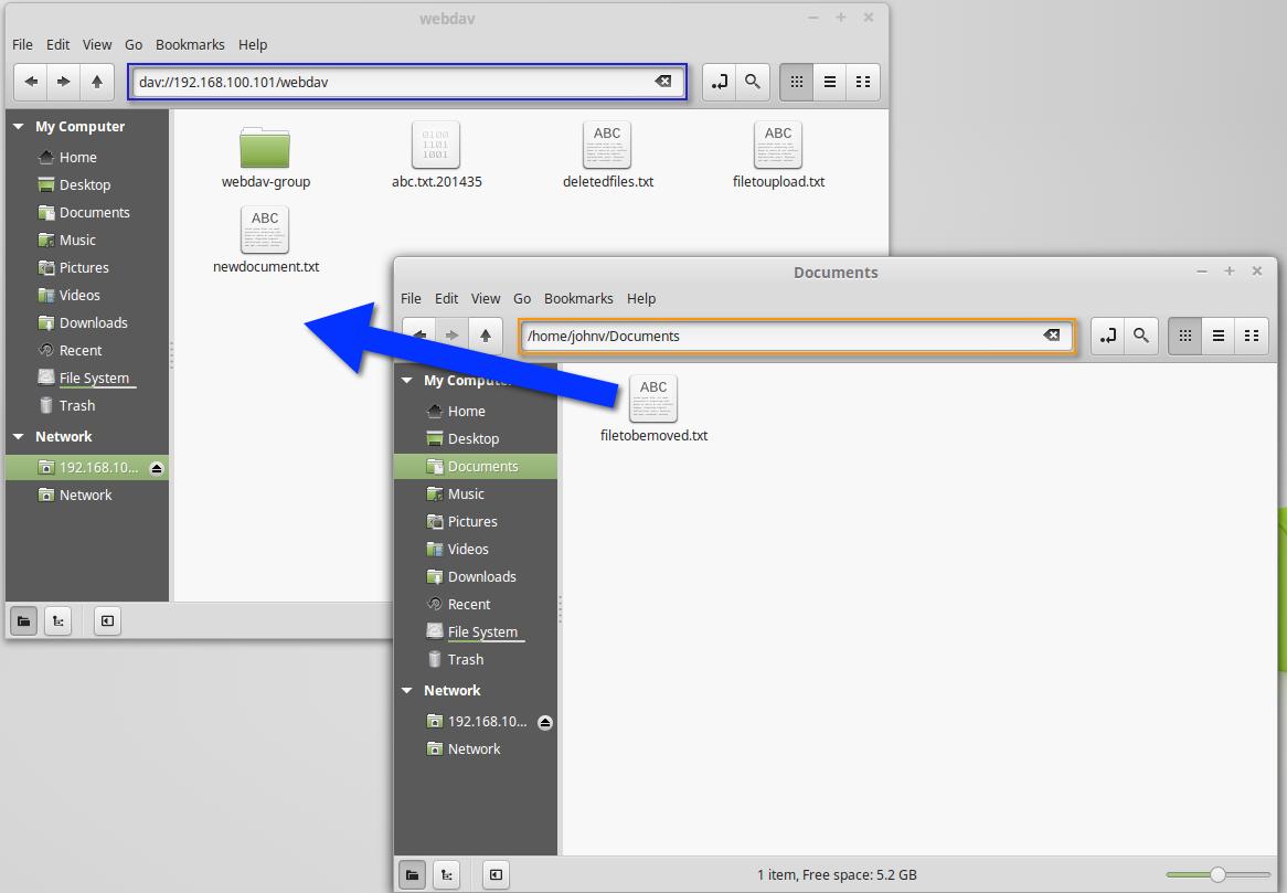 copying-moving-files-between-webdav-folder-and-local-folder