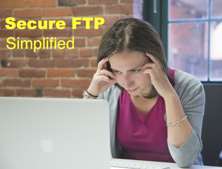 secure-ftp-simplified