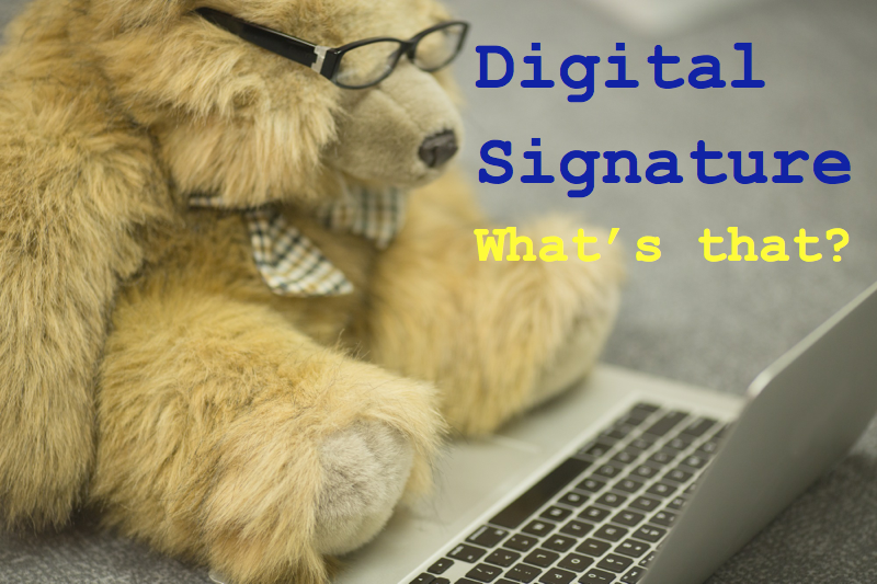 what-is-a-digital-signature