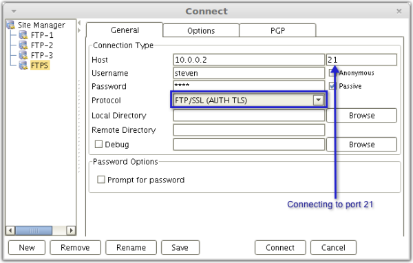 ftp ssl connecting to port 21 resized 600