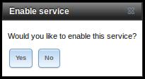 freenas nfs enable service